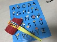 lesson-photo-happyenglish
