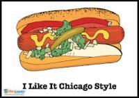 chicagostylehotdog