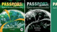 passportowork